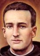 Juan Antonio Burró