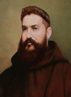 Beato Pedro de Benisa.
